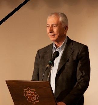 دکتر حبیب الله زنجانی