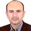 دكتر محمود قاضی طباطبائی